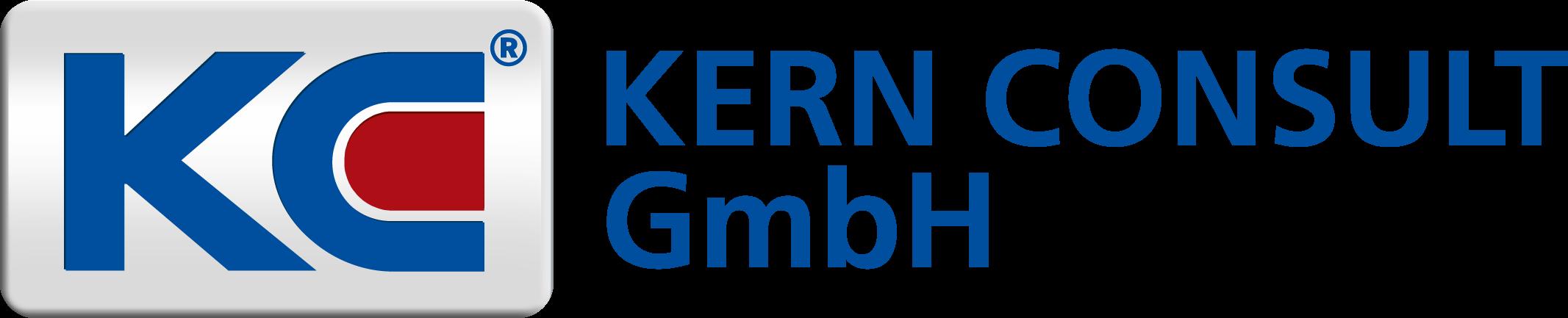 Kern Consult GmbH